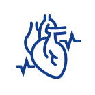 Produto Scitech - Cardiologia Intervencionista