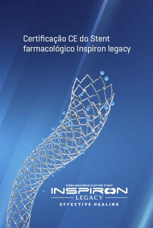 Historia Scitech - 2020